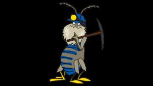 bug-003