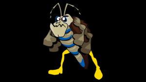 bug-004